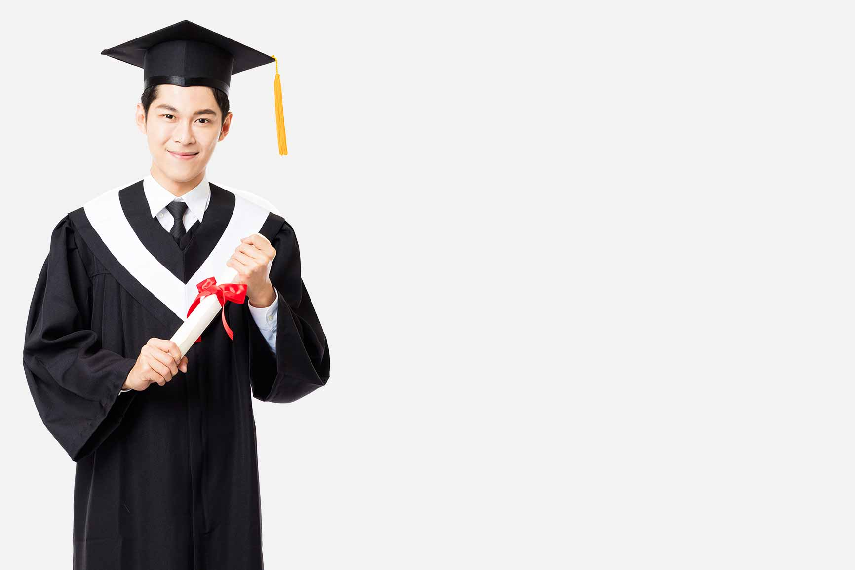 Buy assignment singapore